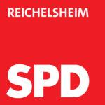 Logo: SPD Reichelsheim Odenwald